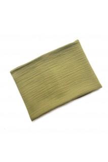 Пеленка муслиновая Травяной