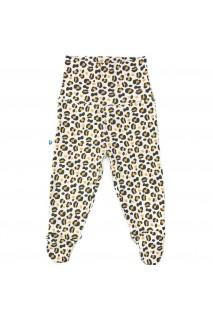 Штанишки для детей Леопард