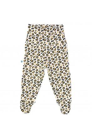 Штанці для дітей Леопард