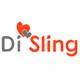 Di Sling - авторские слинг-шарфы, эргономичные рюкзаки, май-слинги