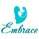 Embrace - детские муслиновые пеленки, пледы, коврики