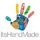 HandMade - вироби своїми руками для вагітних, мам, що годують, та дітей