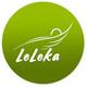 Leleka - сумка-органайзер