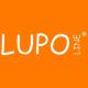 LUPOLINE - нижня білизна, одяг для сну і відпочинку для вагітних і годування