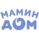 Мамин Дом - бюстгальтеры, ночные рубашки и трусики для беременных и кормления