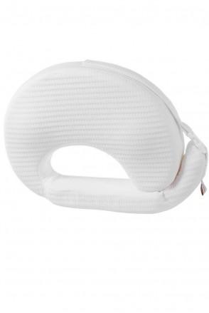 Ортопедична подушка для грудного вигодовування