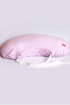 """Подушка для кормления """"Фасолька"""" Лепесток лотоса"""