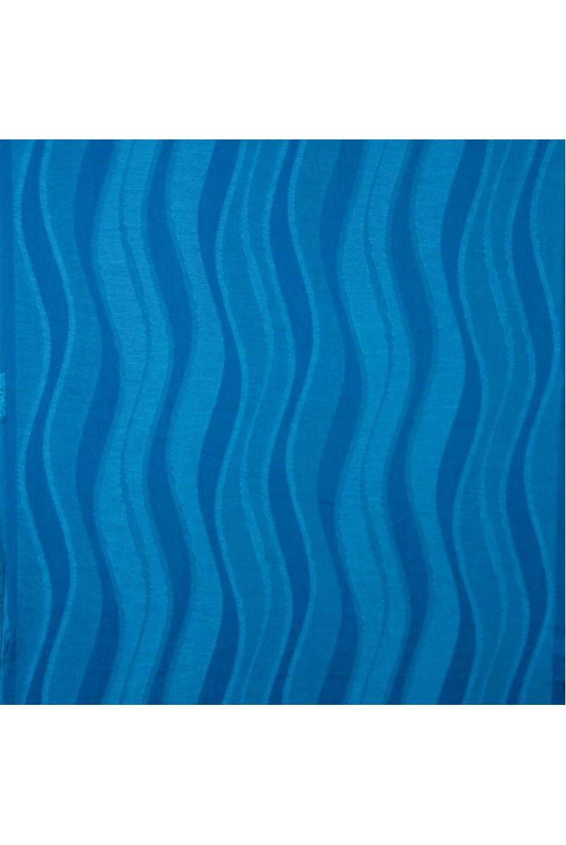 Слинг-шарф Wellen acqua