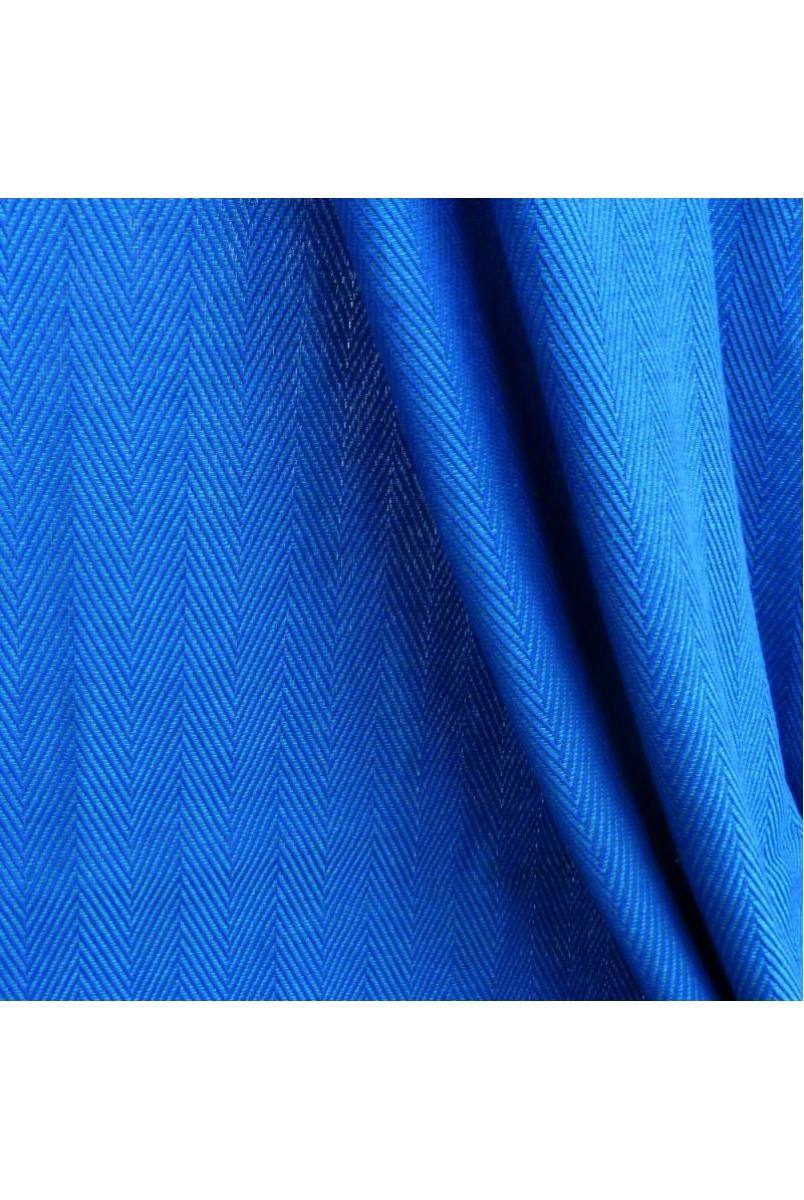 Слинг-шарф Lisca azzurro