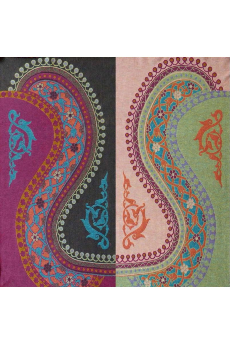 Слинг-шарф Orient
