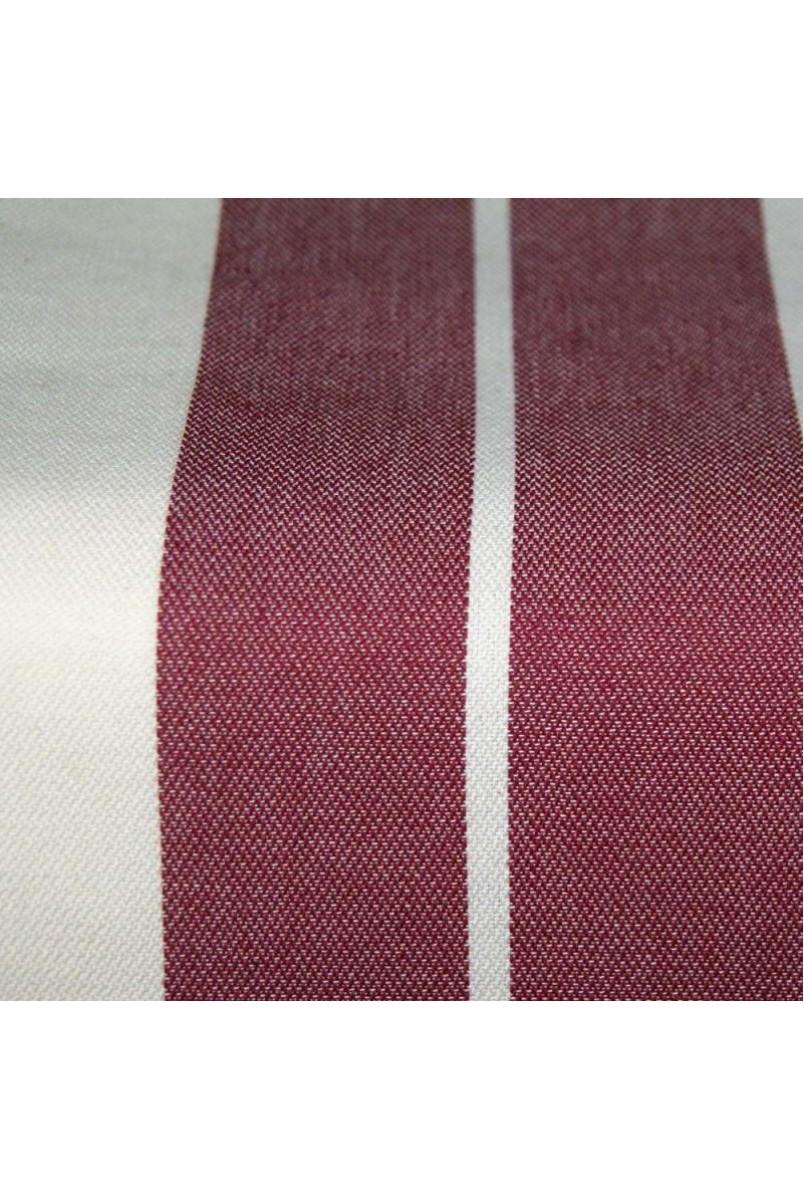 Слинг-шарф Standard rot/natur