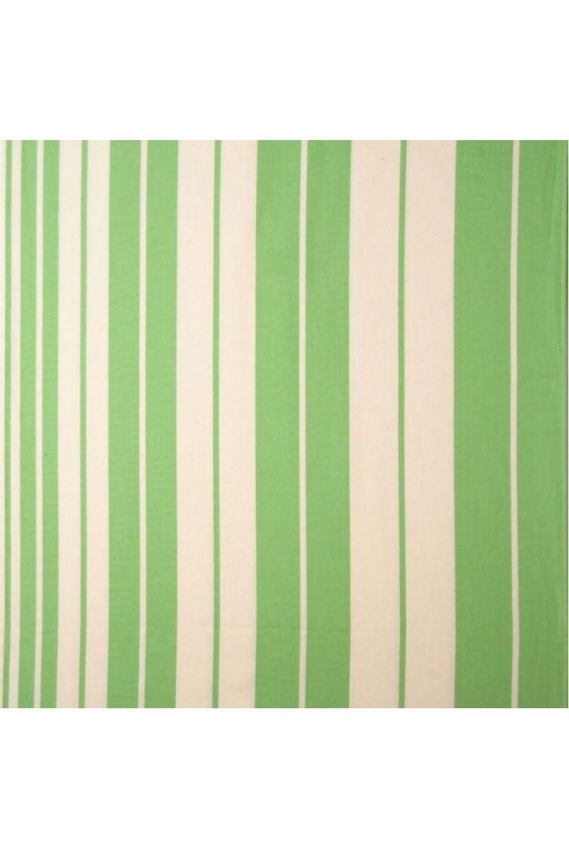 Слинг-шарф Standard grün/natur