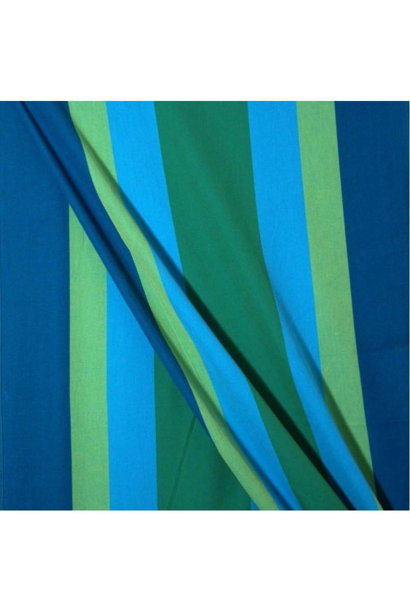 Слинг-шарф Iris