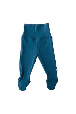 Штанишки для детей Embrace синий
