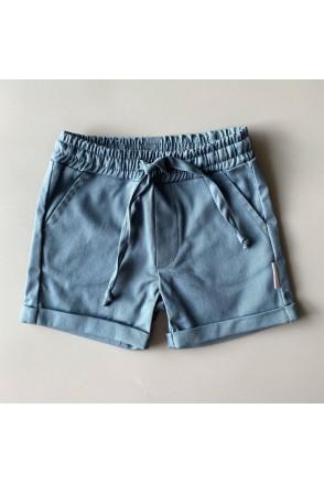 Шорты для мальчиков Boonyx Jeans