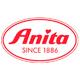 Anita - белье, бандажи, домашняя одежда и купальники для беременных и кормящих женщин