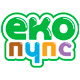 ЭкоПупс - детские подгузники, пеленки и наматрасники