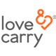 Love & Carry - український виробник ерго-рюкзаків, слінгів, май-слінгів, одягу для вагітних та годування