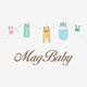 MagBaby - конверты на выписку, спальники и пеленки для малыша