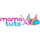 МамаТута - одяг для вагітних та годування
