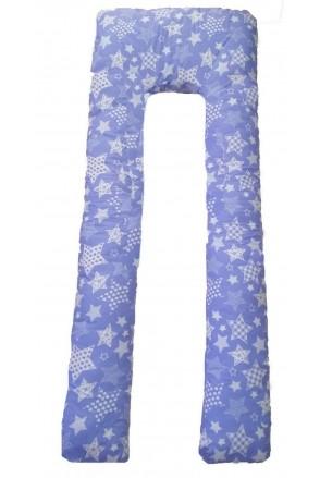 Подушка для беременных и кормления Universal-U