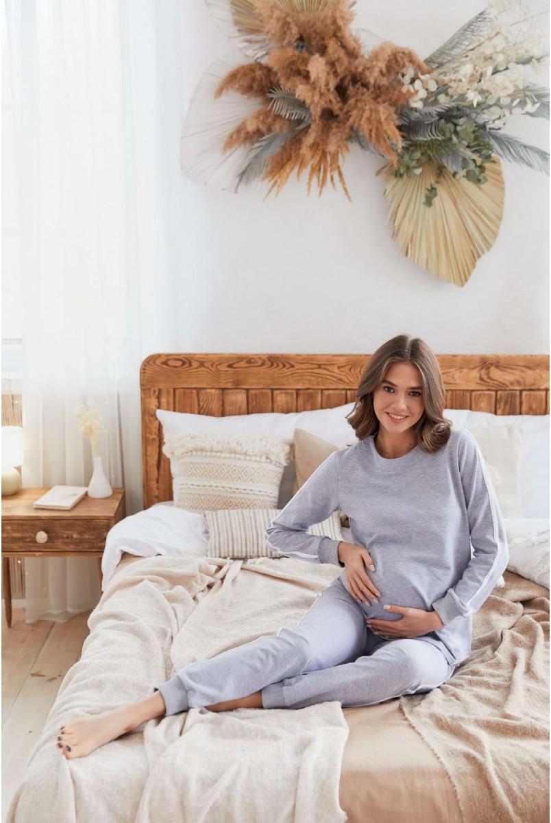 Костюм Denver Меланж для вагітних