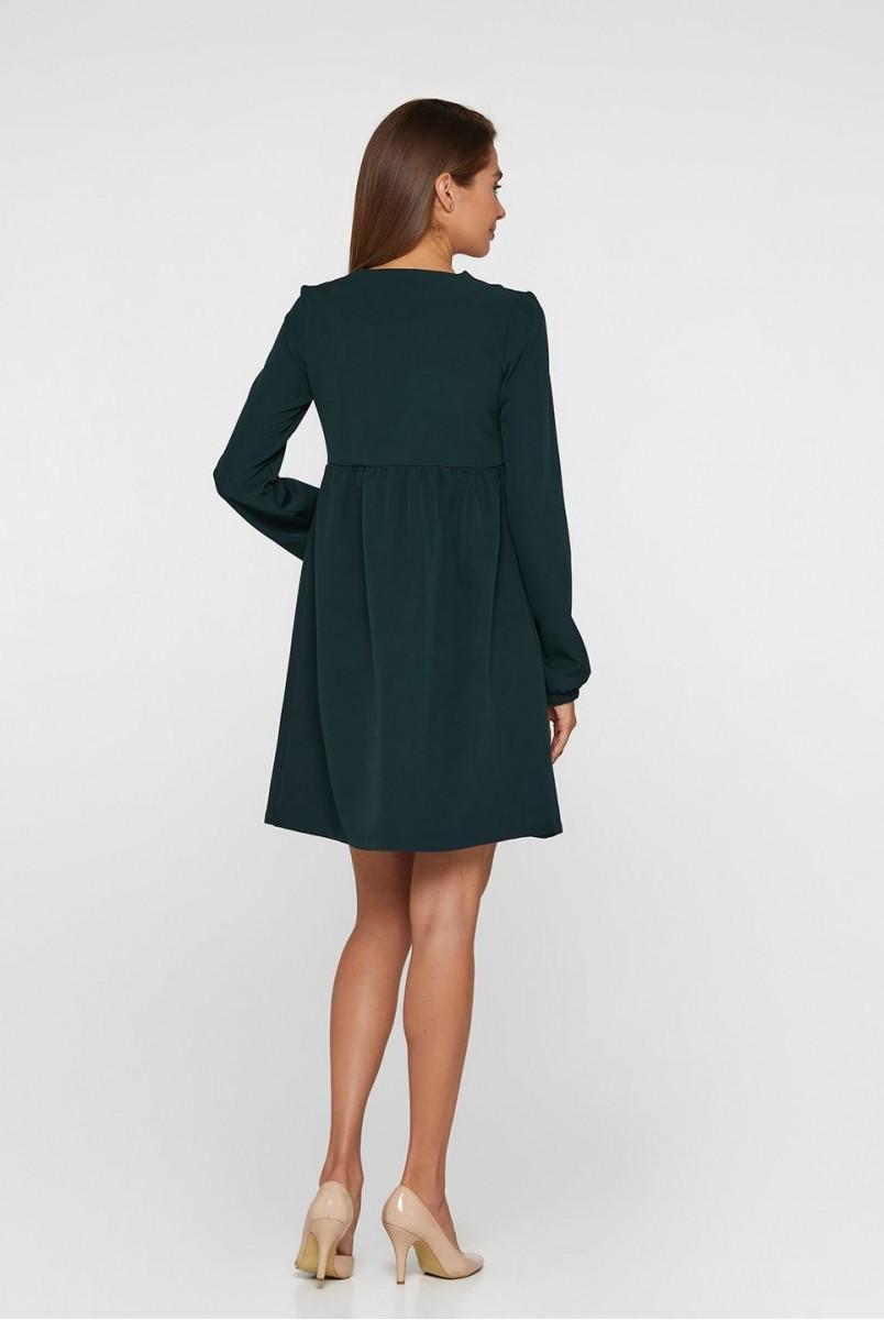 Платье для беременных и кормления Lullababe Genoa LB05GN105 бутылка