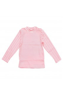 Гольф для дітей Minikin арт. 2015703 молочно-рожевий