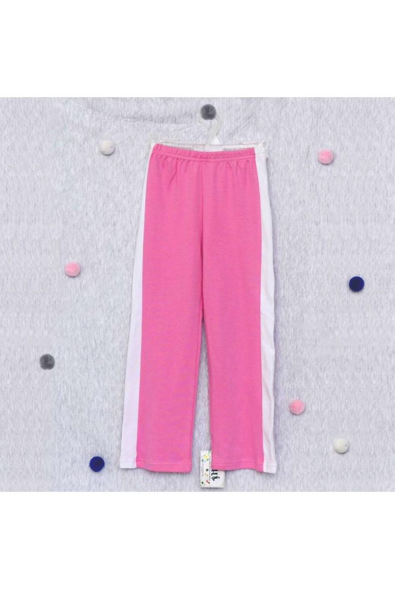 Штанці арт. 611003 рожевий