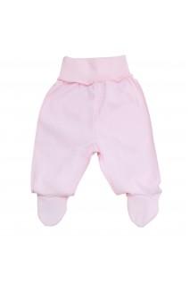 Детские ползунки Minikin арт. 213803 розовый