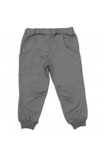 Штаны для детей Minikin арт. 2177107 серый