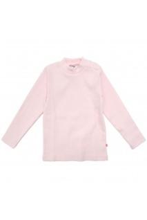 Гольф для дітей Minikin арт. 1821503 рожевий