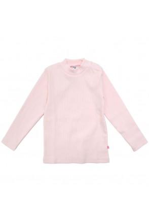 Гольф для детей Minikin арт. 1821503 розовый